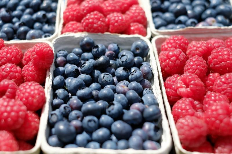 Aogc.dk tilbyder levering af frugt og grønt