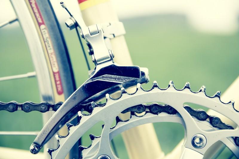 Gode tilbud på smarte damecykler til alle behov hos Bike & Co