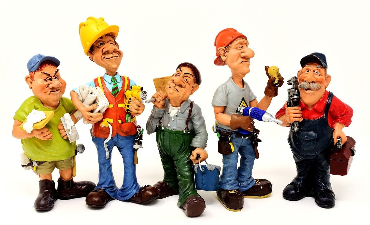Let arbejdet for dine medarbejdere med en vakuumløfter